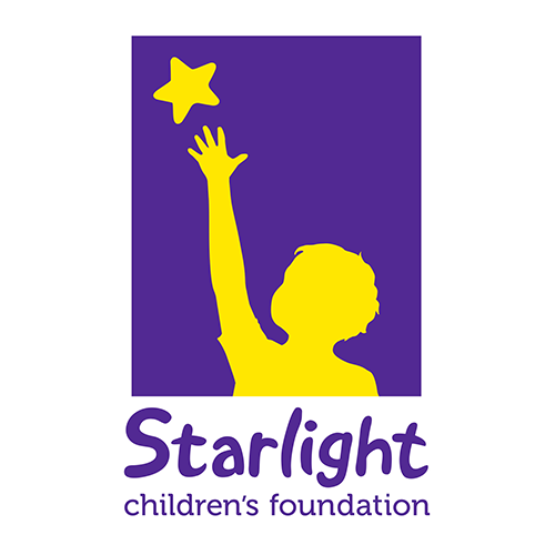 The Starlight Foundation