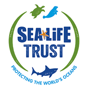 The SEA LIFE Trust